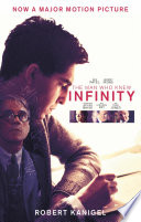 The Man Who Knew Infinity Book PDF