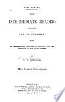 The Intermediate Reader