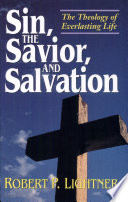 Sin  the Savior  and Salvation
