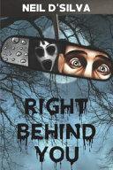 Right Behind You Pdf/ePub eBook