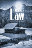 Connie Law