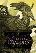 Shadow Dragons