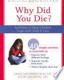 Why Did You Die