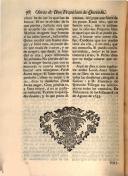 الصفحة 78