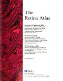 The Retina Atlas