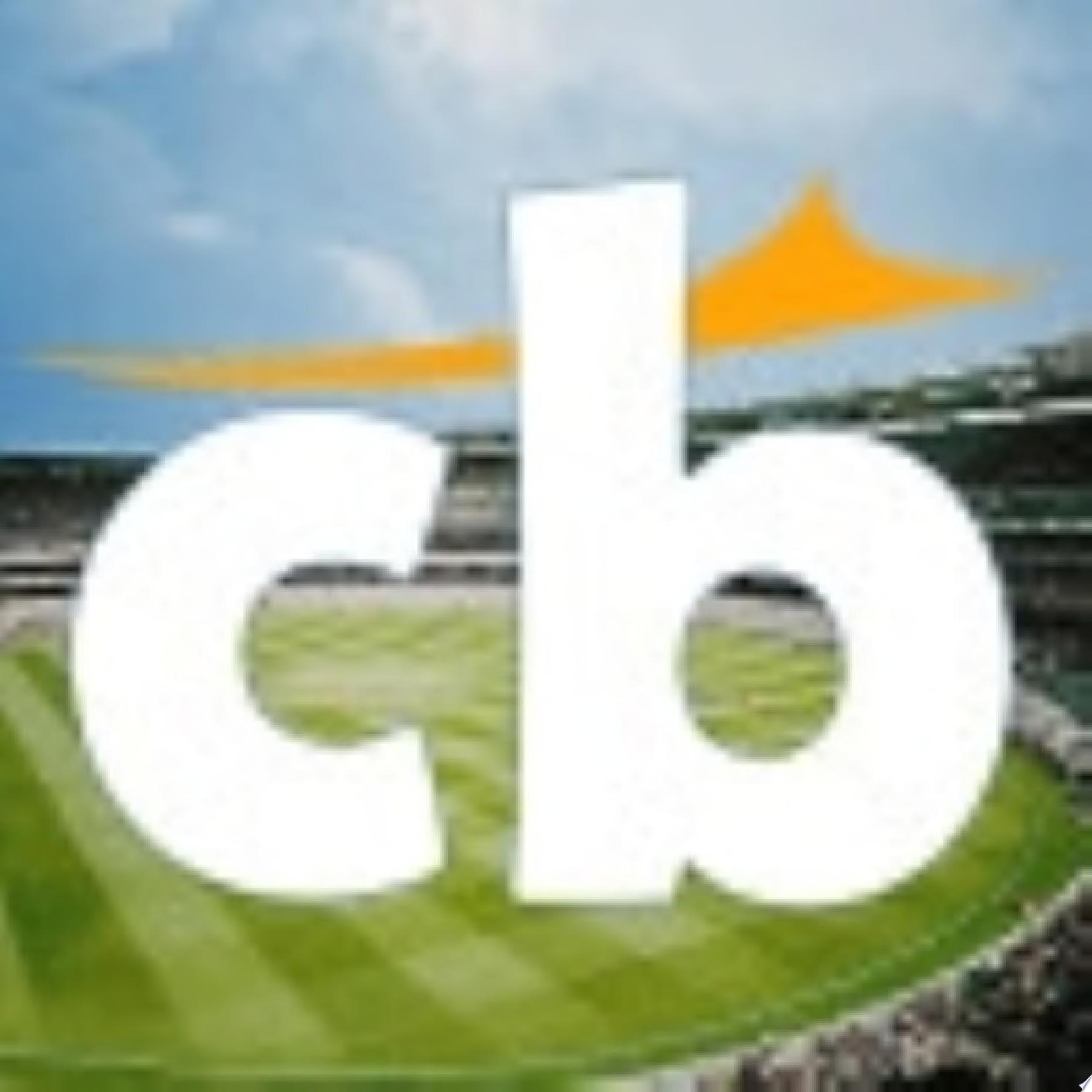 Cricbuzz Cricket Scores   News