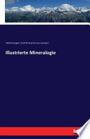 Illustrierte Mineralogie