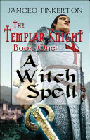 A Witch Spell ebook