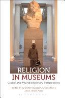 Religion in Museums Pdf/ePub eBook