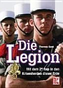Die Legion