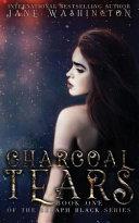 Charcoal Tears