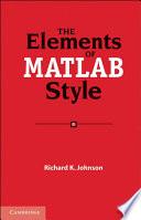 The Elements Of Java Style [Pdf/ePub] eBook