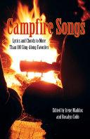 Campfire Songs Pdf/ePub eBook