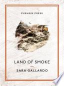 Land of Smoke Book PDF
