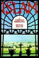 Islam  a Christian Perspective
