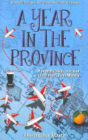 A Year In The Province Book PDF