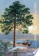 Red Pines on the Ridge Book