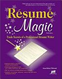 R  sum   Magic