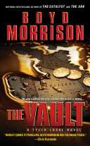 The Vault Pdf/ePub eBook
