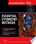 Essential Cytometry Methods