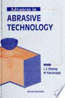 Advances in Abrasive Technology