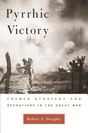 Pyrrhic Victory [Pdf/ePub] eBook