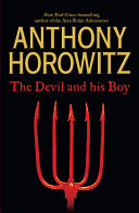 The Devil And His Boy Book PDF
