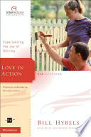 Love In Action Book PDF
