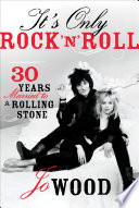 It S Only Rock N Roll