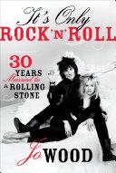 It's Only Rock 'n' Roll [Pdf/ePub] eBook