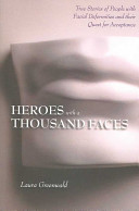 Heroes with a Thousand Faces