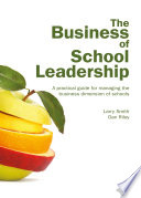 The Business of School Leadership