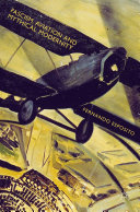 Fascism, Aviation and Mythical Modernity