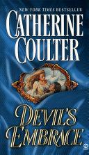 Devil's Embrace Pdf/ePub eBook