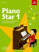Piano Star