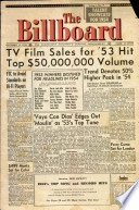 Dec 19, 1953