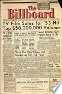 19. Dez. 1953