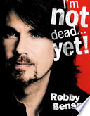 I m Not Dead    Yet  Book PDF