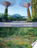The Planting Design Handbook