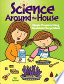 Science Around the House