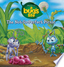 A Bug S Life The Not So Perfect Picnic