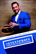 #Eventprofs: A Comprehensive Guide in Hotel, Wedding and Event Management