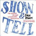 Show and Tell [Pdf/ePub] eBook