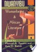 Nwanyibu Book PDF