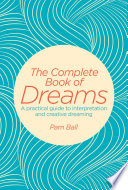 The Complete Book of Dreams Book