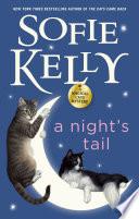 A Night s Tail