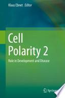 Cell Polarity 2