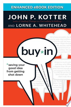 Download Buy-In Free Books - Reading Books Online For Free