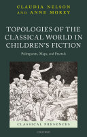 Pdf Topologies of the Classical World in Children's Fiction