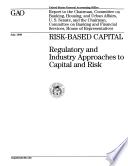 Risk Based Capital Book